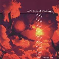Nite Flyte - Dawn
