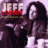 Jeff Lorber - Yellowstone