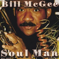 Bill McGee - Son Rise