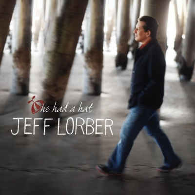 Jeff Lorber - He Had A Hat