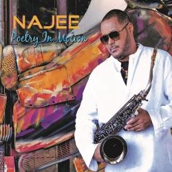 Najee - Noche Romantica