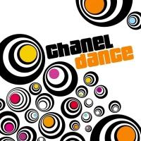 Chanel - Dance