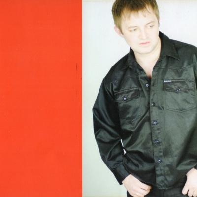 Александр Вестов - Памяти Вора. Блатные Песни (Album)