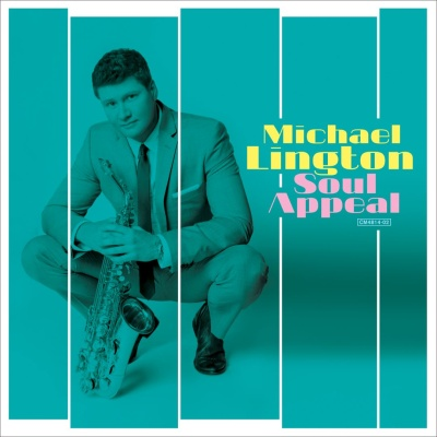 Michael Lington - Soul Appeal