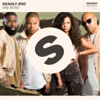 Deadly Zoo - One Word