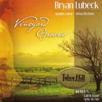 Bryan Lubeck - Vineyard Groove