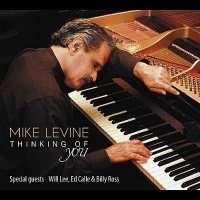 Mike Levine - Get Away (feat. Ed Calle & Julio Hernandez)
