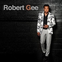 Robert Gee - I've Given You My Best
