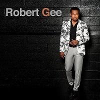 - Robert Gee