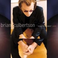 Brian Culbertson - It's Only You