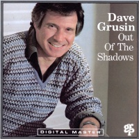 Dave Grusin - Five Brothers
