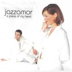 Jazzamor - Aint No Sunshine