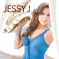 Jessy J - True Love