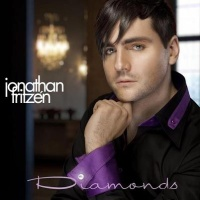 Jonathan Fritzen - Dance With Me