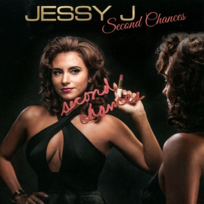 Jessy J - Second Chances