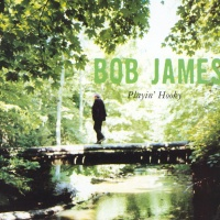 Bob James - Glass Hearts