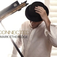 Mark Etheredge - Groovin With My Baby