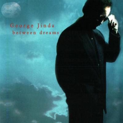 George Jinda - Between Dreams