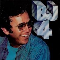 Bob James - BJ 4