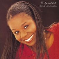 Randy Crawford - Secret Combination