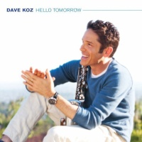 Dave Koz - Put The Top Down