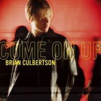 Brian Culbertson - Come On Up