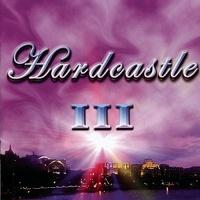 Paul Hardcastle - Hardcastle 3