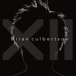 Brian Culbertson - That's Life
