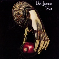 Bob James - You're As Right As Rain