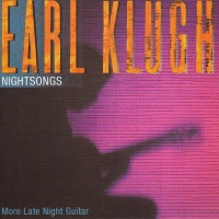 Earl Klugh - Night Songs