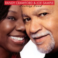 Randy Crawford - End Of The Line