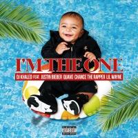 DJ Khaled - I'm the One