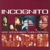 Incognito - Bring You Down