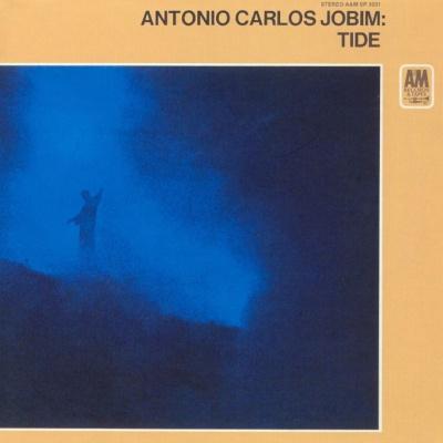 Antonio Carlos Jobim - Tide