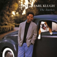 Earl Klugh - All Through The Night