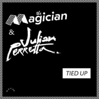 Julian Perretta - Tied up