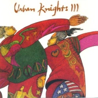 Urban Knights - Far And Away