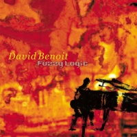 David Benoit - Then The Morning Comes