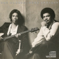 Stanley Clarke - I Just Want To Love You