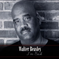 Walter Beasley - Living For Today