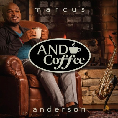 Marcus Anderson - And Coffee