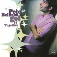 Pete Belasco - Without Within