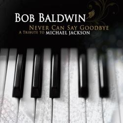 Bob Baldwin - The Lady In My Life