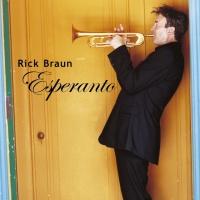 Rick Braun - Stereo