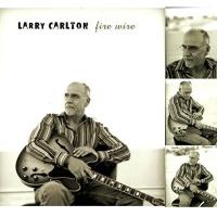 Larry Carlton - Firewire