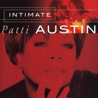 - Intimate Patti Austin