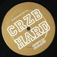 Crazibiza - Crazibiza 5 Years (Single)