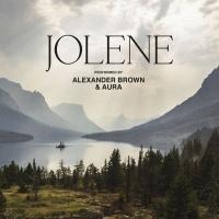 Alexander Brown - Jolene