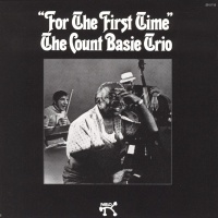 Count Basie - For The First Time