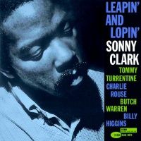Sonny Clark - Melody for C
